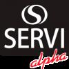 logo-servialpha-cor
